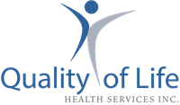 Quality of Life Health Services, Inc.