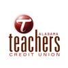Alabama Teachers Credit Union