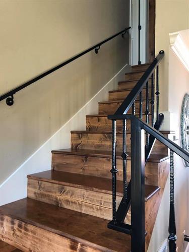 Gallery Image handrails5.jpg