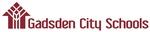Gadsden City Board of Education