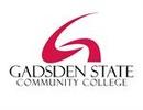 Gadsden State Community College