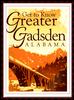 Greater Gadsden Area Tourism