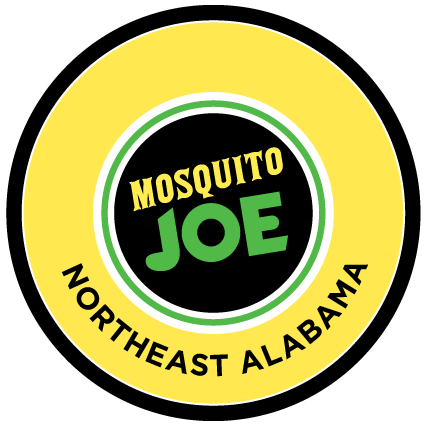 Mosquito Joe of Northeast Alabama