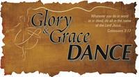 Glory & Grace School of Dance