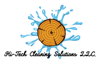 Hi-Tech Cleaning Solutions