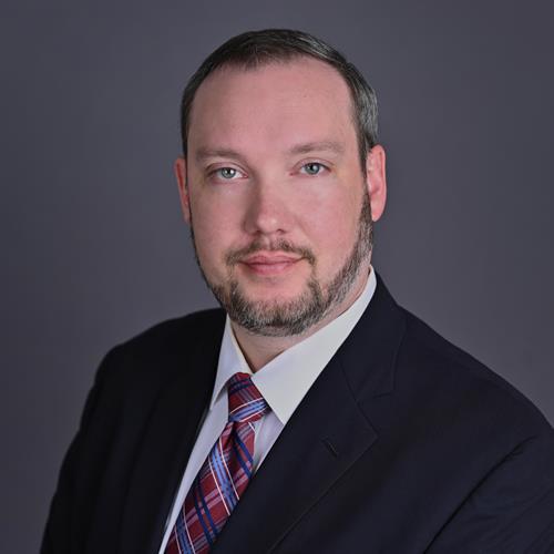 Gadsden Family Law Attorney