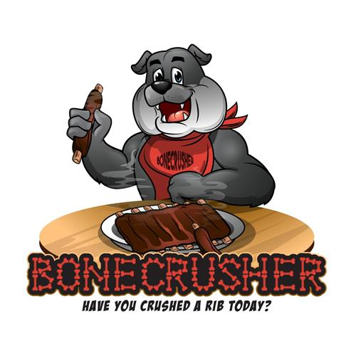 Gallery Image thumbnail_Bonecrusher_Ribs_in_bone-01.jpg