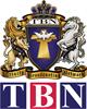 Trinity Broadcasting Network WTJP-TV 26