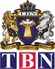 Trinity Broadcasting Network WTJP-TV 26