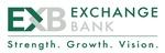 Exchange Bank of Alabama - Gadsden