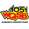WQSB-FM
