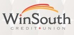 WinSouth Credit Union - Gadsden Branch