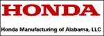 Honda Manufacturing of Alabama, LLC
