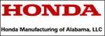 Honda Manufacturing of Alabama, LLC