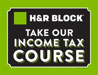 Learn Tax Preparation From The Best Etowah Chamber