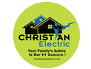 Christian Electric Service