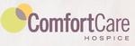 Comfort Care Hospice Gadsden