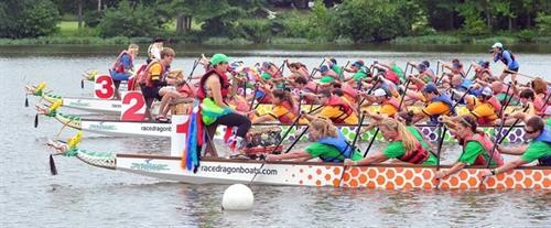 Gallery Image 2013_Dragon_Boat_Festival.jpg.1.jpg