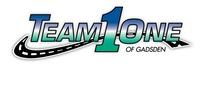 Team1One Automotive Group