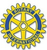 Gadsden Rotary