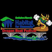 8th Annual Habitat Dragon Boat Festival Announced