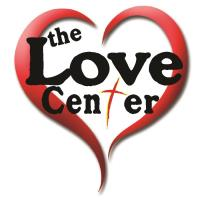 The Love Center to host 2019 Community Feud on October 3rd