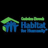 Gadsden-Etowah Habitat for Humanity House #54 Blessing Ceremony to be held September 22, 2019