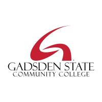 Centre native receives Gadsden State scholarship from women's group