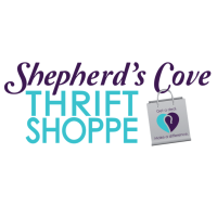 Shepherd's Cove Thrift Shoppe reacts to Governor Ivey's recent statement