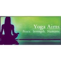 Yoga Aims Studio Offering 200-Hour Yoga Teacher Training