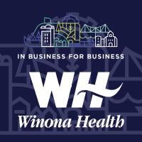 2021 Network Nite - Winona Health