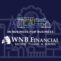2021 Network Nite - WNB Financial