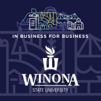 2021 Network Nite - Winona State University