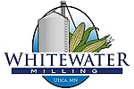 Whitewater Milling