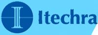 Itechra, Inc.