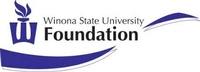 Winona State University Foundation