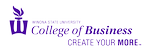 Winona State University, College Of Business