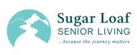 Sugar Loaf Senior Living