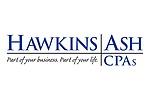 Hawkins Ash CPAs