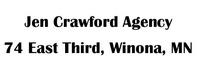 Jen Crawford Agency