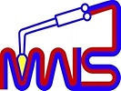Mississippi Welders Supply Co., Inc.