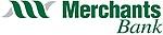 Merchants Bank of Winona