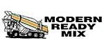 Modern Ready Mix, Inc.