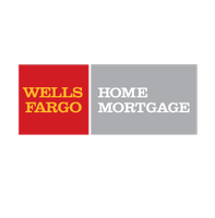 Wells Fargo - Goodview