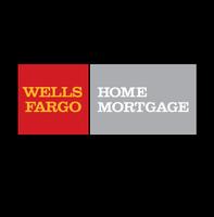 Wells Fargo - Goodview