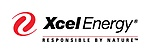 Xcel Energy, Inc.