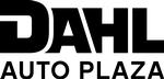 Dahl Toyota