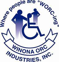 Winona ORC Industries, Inc.