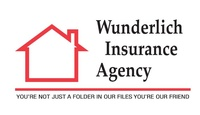 Wunderlich Insurance Agency, Inc.
