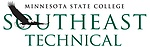 Minnesota State College Southeast
